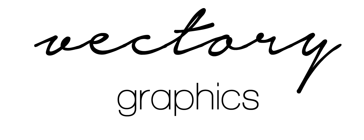 vectorygraphics