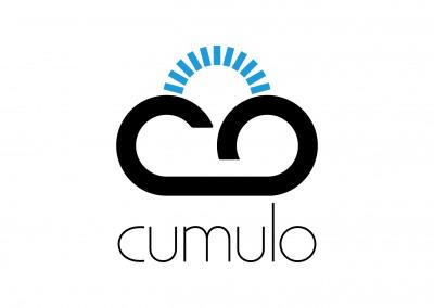 Cumulo Logo