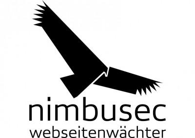 nimbusec Logo