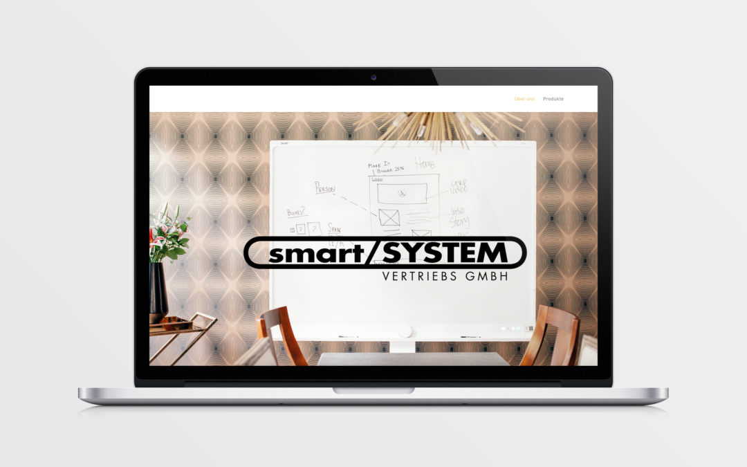 smart/system
